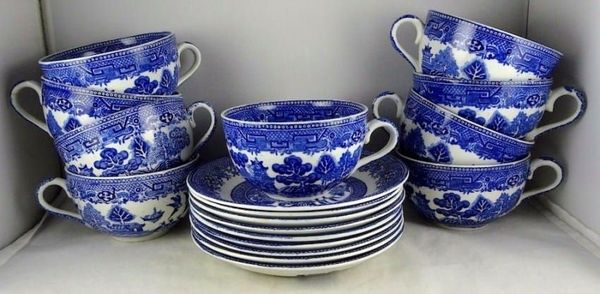 blue-willow-9-850x416.jpg