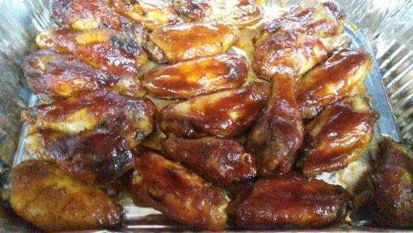 Smoked BBQ Chicken Wings.jpg