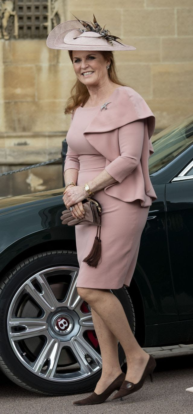 sarah-ferguson-duchess-of-york-attends-the-wedding-of-lady-news-photo-1144556242-1558183521.jpg