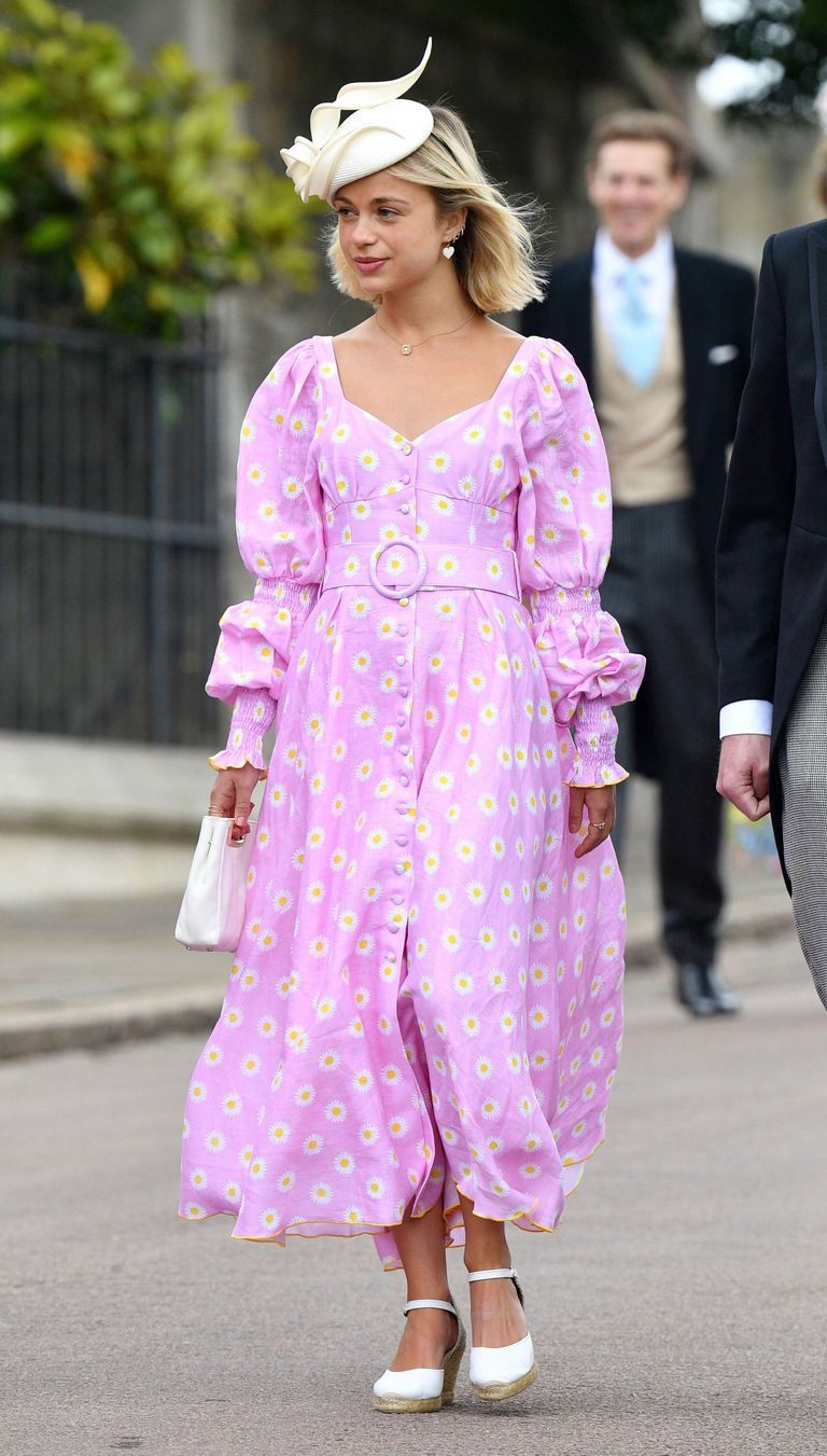 lady-amelia-windsor-gabriella-windsor-wedding-1558179500.jpg