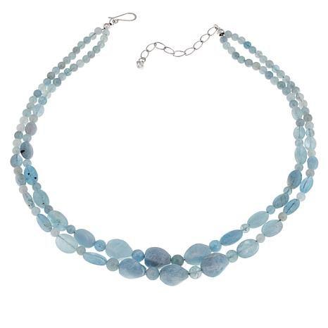 jay-king-sterling-silver-2-strand-aquamarine-bead-neckl-d-20190121082034237~652509.jpg