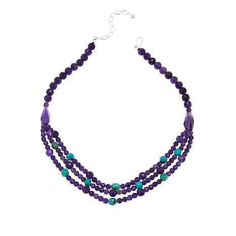 jay-king-amethyst-and-turquoise-multi-strand-bib-design-d-20181003115524987~628640.jpg