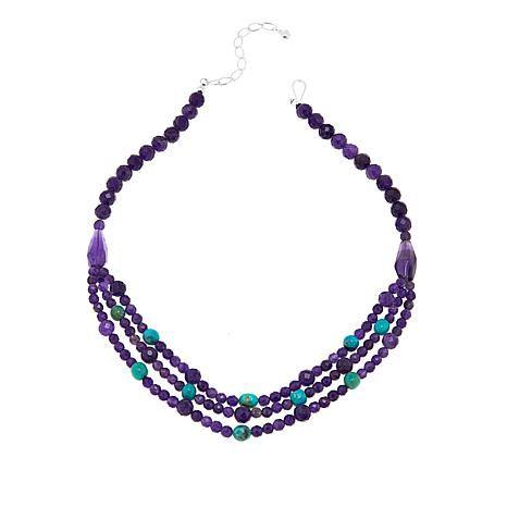 jay-king-amethyst-and-turquoise-multi-strand-bib-design-d-20181003115524987~628640.jpg