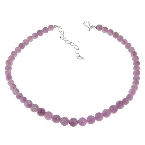 jay-king-sterling-silver-kunzite-bead-18-14-necklace-d-20190509085151113~662332.jpg