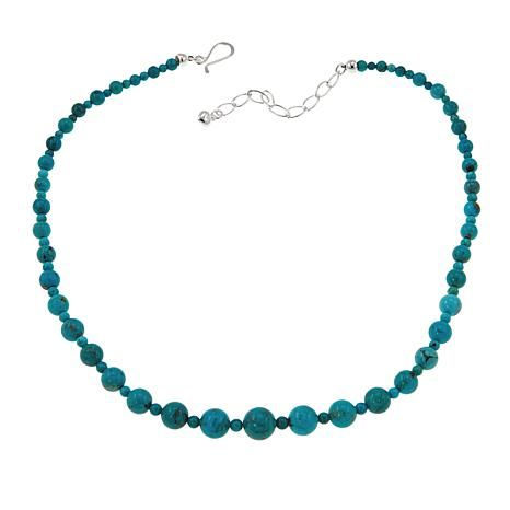 jay-king-seven-peaks-turquoise-bead-18-sterling-silver--d-2018103115484383~632153.jpg