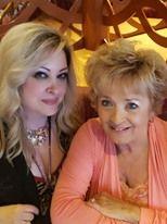 renee and mom.jpg