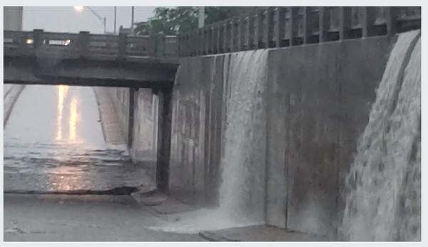 Flood 1.PNG