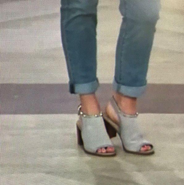 Qvc shoes 01.jpg