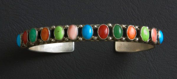 colored-stone-bracelets-by-don-lucas.jpg