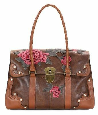 Patricia-Nash-NWT-Western-Rose-Collection-Floral-Studded.jpg