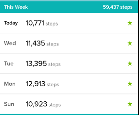 steps.png