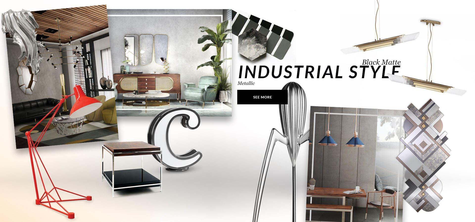 black-matte-industrial-style-moodboard.jpg