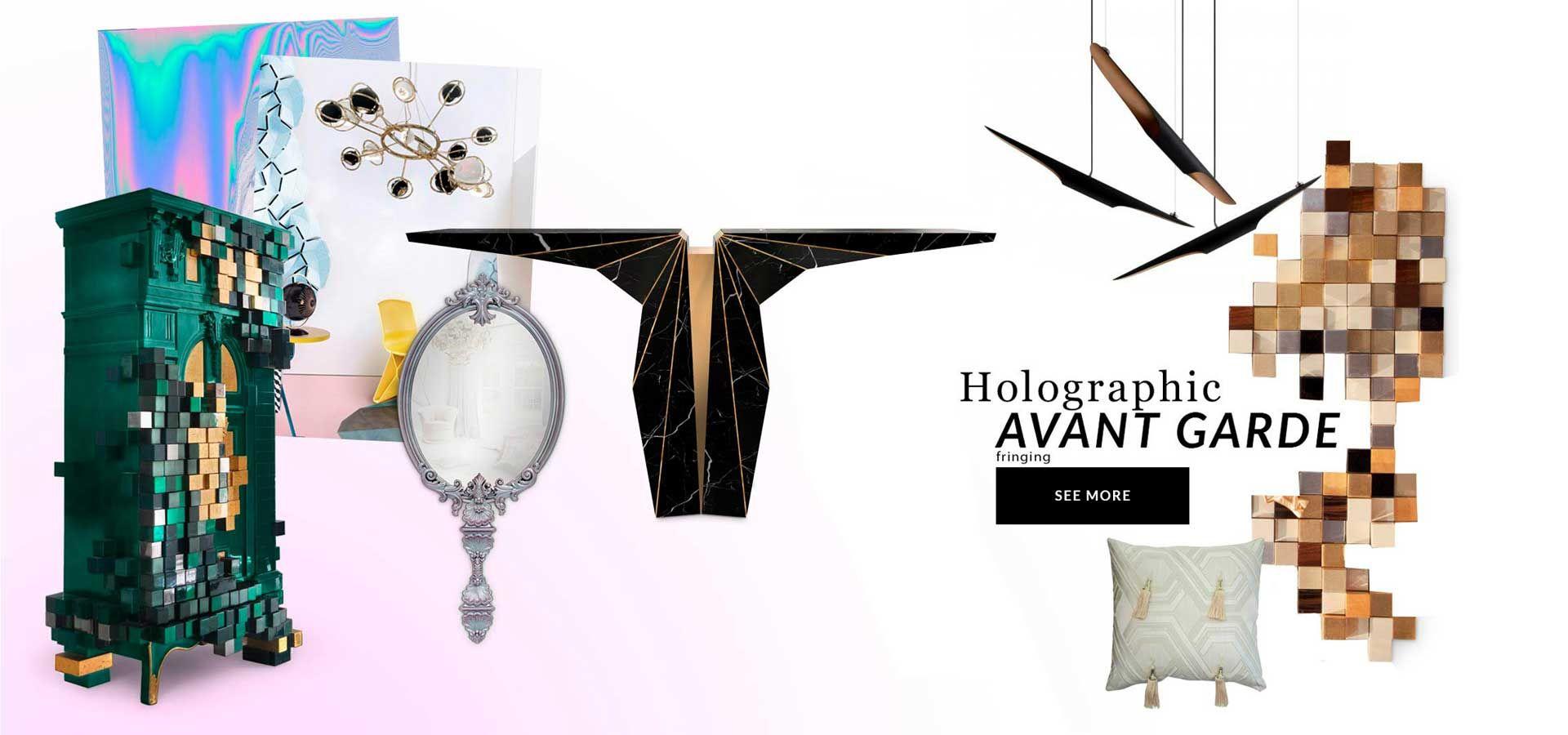 holographic-1.jpg