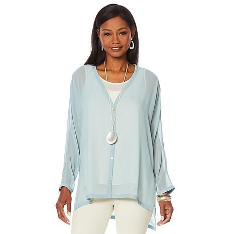 wynnelayers-boyfriend-button-front-sheer-cardigan-d-20190503075128853~655368_5H8.jpg