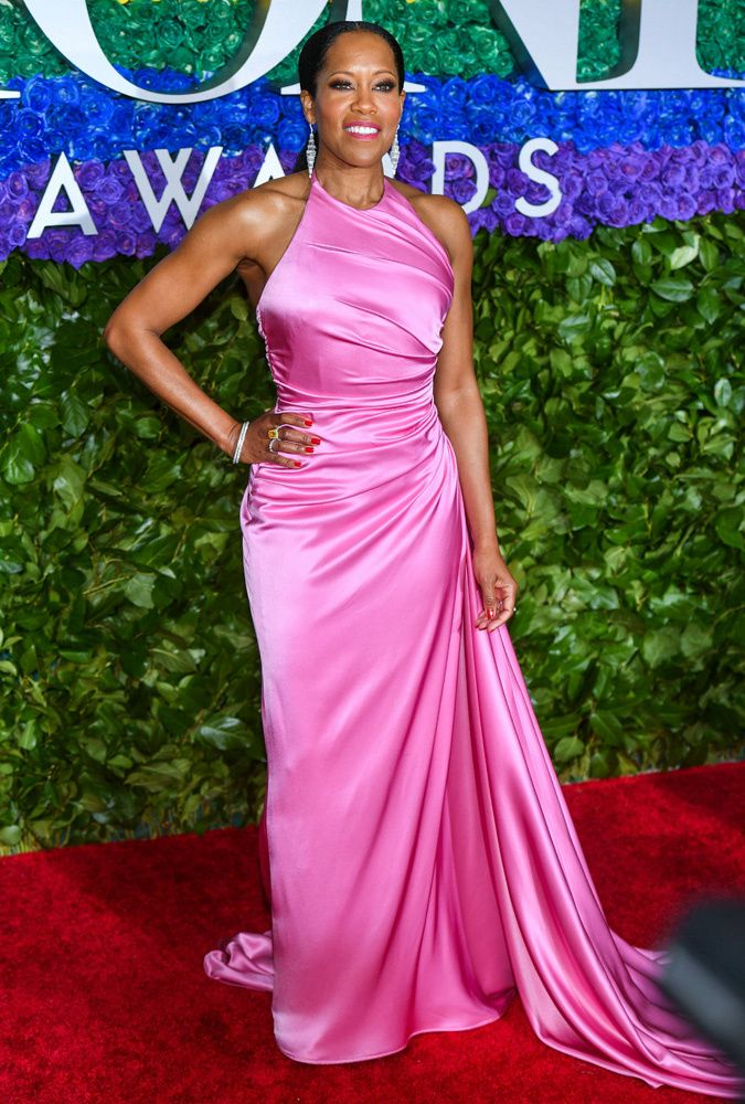 73rd-tony-awards-red-carpet-pics-07.jpg