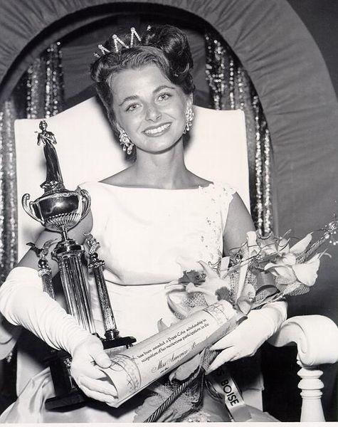 Miss Idaho 1963.jpg
