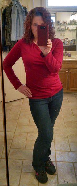 Jeans Selfie Front view.jpg