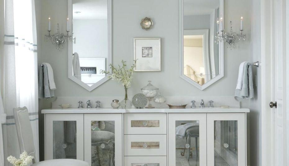 63-639754_modern-sarahs-house-4-bathroom.jpg