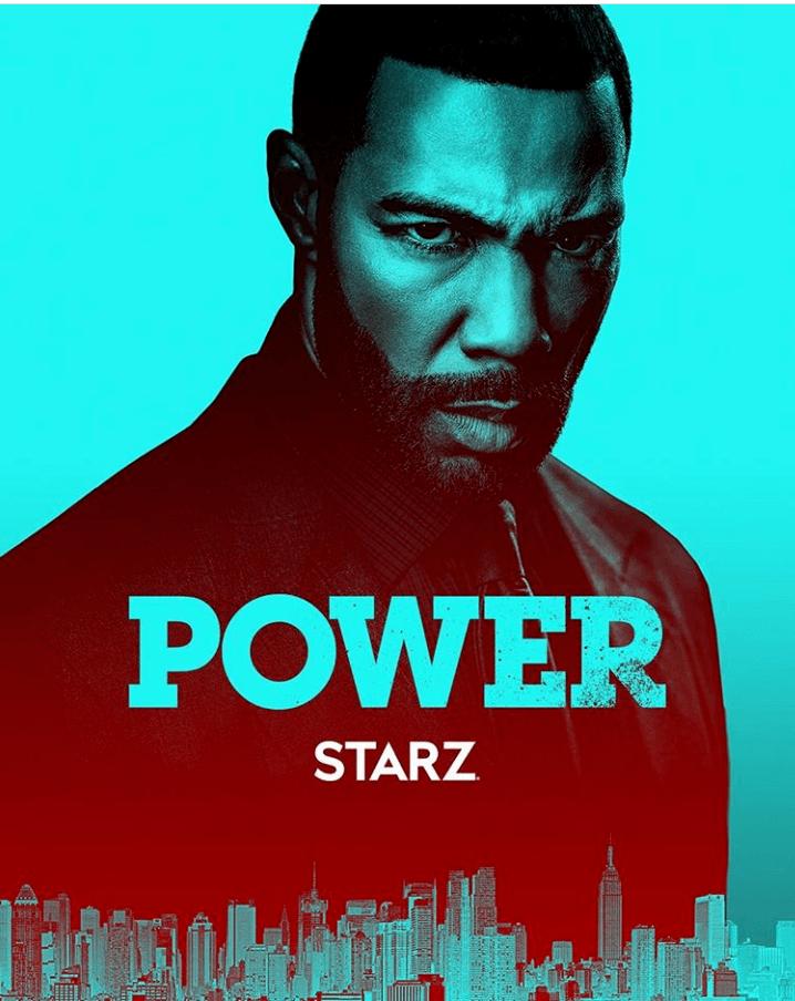 PowerSeason5-cover.png