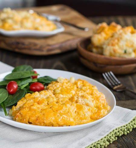 trishas-macaroni-12.jpg