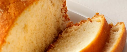 Yellow-Pound-Cake-Recipe.jpg