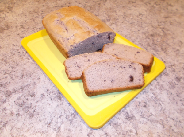 icecreambread.png