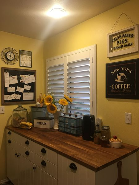 kitchen with sunflowers 2019.JPG