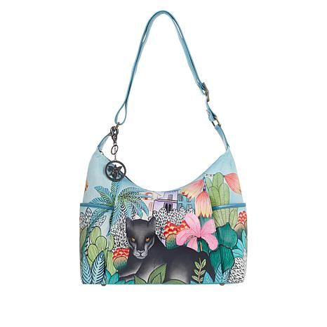 anuschka-hand-painted-leather-zip-front-hobo-d-20190628081216127~652265_1CK.jpg