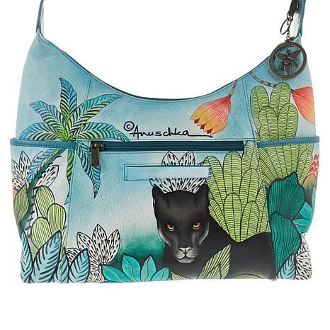 anuschka-hand-painted-leather-zip-front-hobo-d-20190717083133977~652265_alt8.jpg