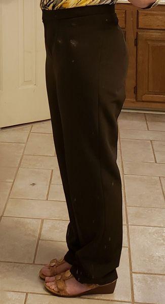 Pants Side.jpg