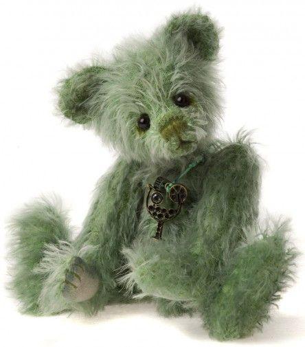 largeCharlie-Bears-MiniMo-Mojito.jpg