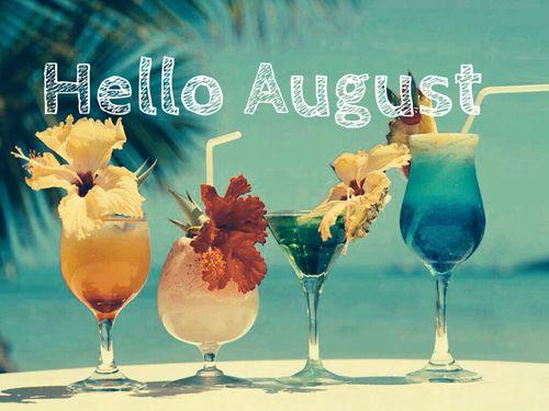 august hello.jpg