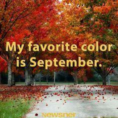 welcome september1.jpg