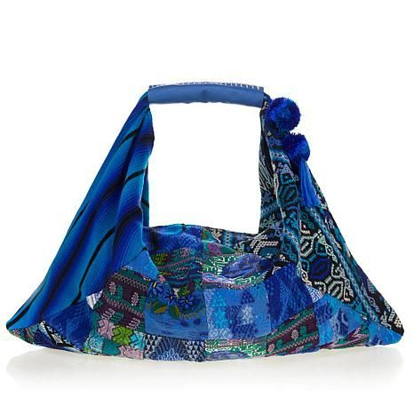 clever-carriage-company-antigua-patchwork-hobo-d-2018030211420992~555392_132.jpg