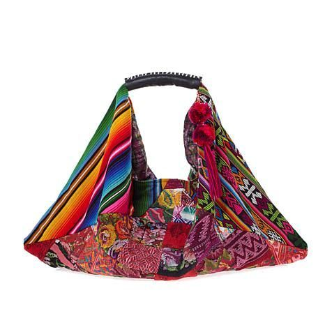 clever-carriage-company-antigua-patchwork-hobo-d-20180305140122007~555392_20J.jpg
