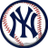 2017-10-18 06_43_22-YANKEES logo - Google Search - Internet Explorer.png