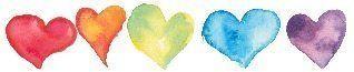 row-of-hearts.jpg