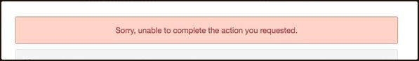 unable to complete action.jpg