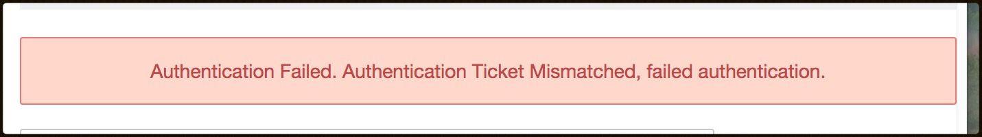 authentication failed.jpeg