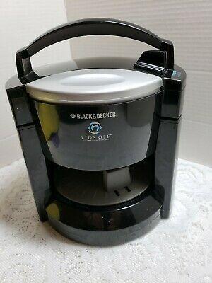 Black-Decker-Lids-Off-Automatic-Jar-Opener.jpg