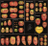 Diversity-in-tomato-fruit-shapes-The-shape-categories-are-defined-according-to-Rodriguez.png