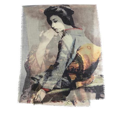 marlawynne-multicolored-printed-scarf-d-20170930114523843~561083_alt1.jpg