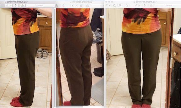 Slim Cut Pants small.jpg