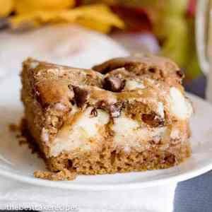pumpkin-spice-earthquake-cake-recipe-2.jpg