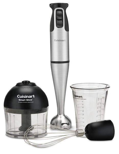 cuisinart-csb-79-smart-stick-2-speed-200-watt-immersion-hand-blender-with-attachments.jpg