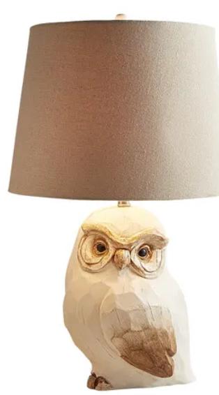 My owl lamp.PNG