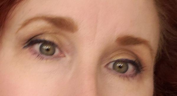 Yellow & Blue Eye Makeup.jpg