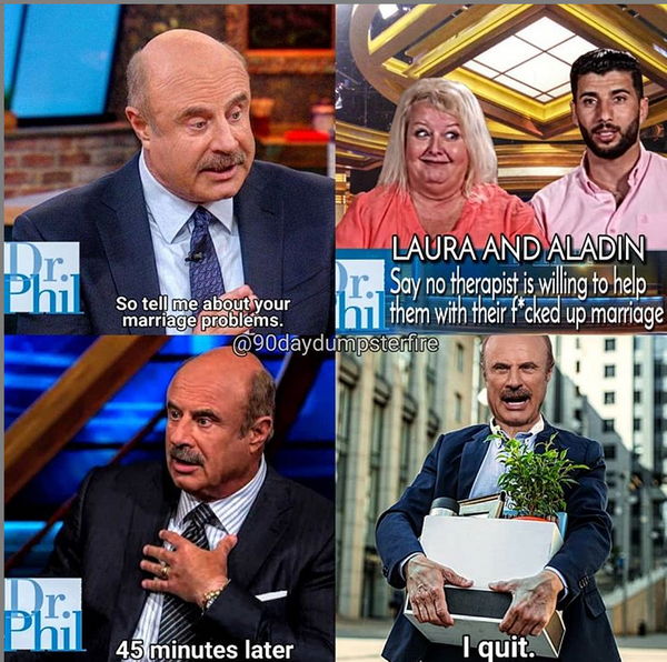 dr phil.PNG