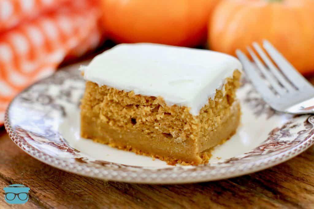 Pumpkin-Pie-Magic-Cake-slice-1024x683.jpg