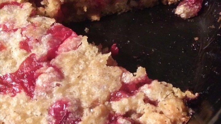 Crustless Cranberry Pie.jpg
